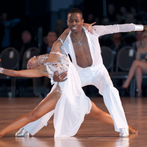 Emmanuel-Pierre-Antoine-and-Liana-Churilova41