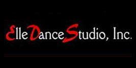 ele-dance-logo